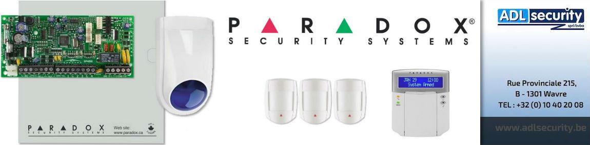 Nous sommes agréés pour assurer votre sécurité